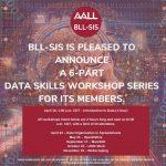 Data Skills Workshop Series