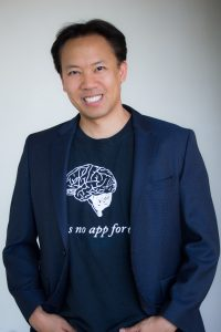 Jim Kwik photo