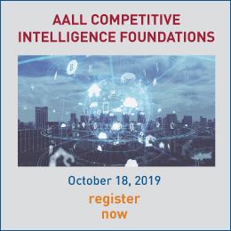 CI Foundations
