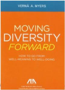 Moving Diversity