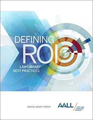 ROI White Paper cover