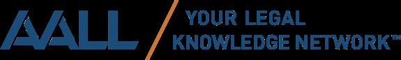 AALL Logo
