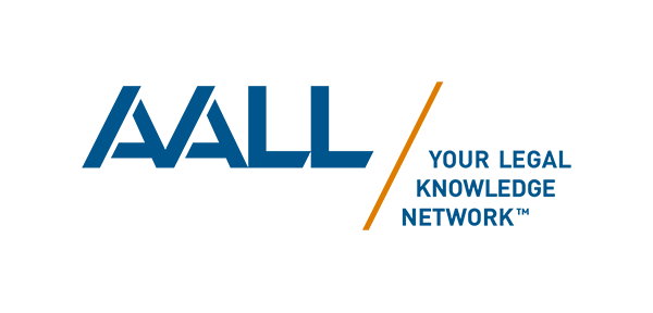 aall / your legal knowlege network