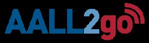 AALL2go Logo