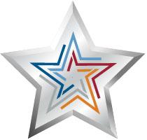 AALL Champion My Communities badge