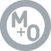 BoK Marketing + Outreach Icon