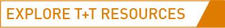 Explore domain resources button