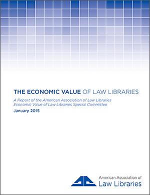 Economic Value report cover
