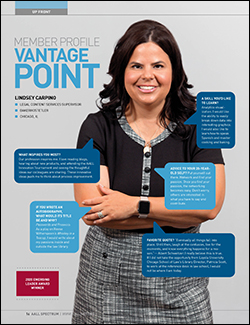 Lindsey Carpino's member profile in AALL Spectrum
