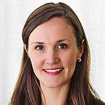 Jessica Swenson